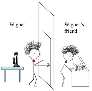 wigner